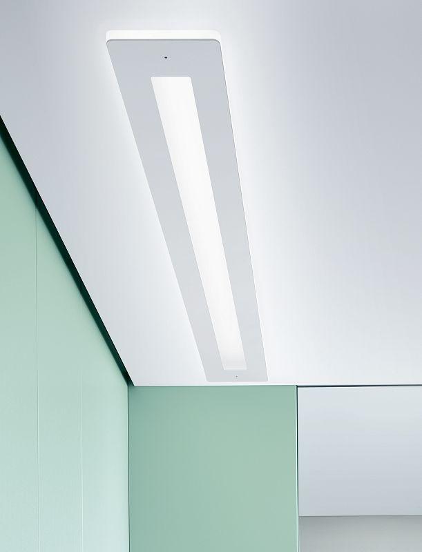 elevador isi 2040 schmitt sohn elevadores. Black Bedroom Furniture Sets. Home Design Ideas